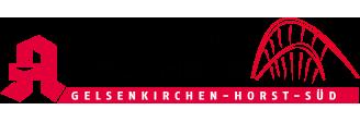 Logo Süd-Apotheke
